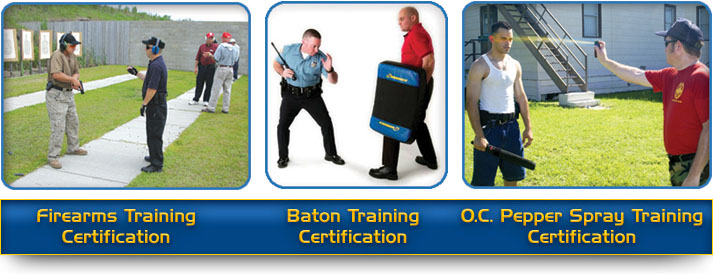security-training-header